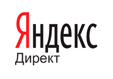 Yandex Direct partners